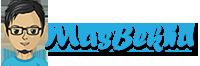 MasBek